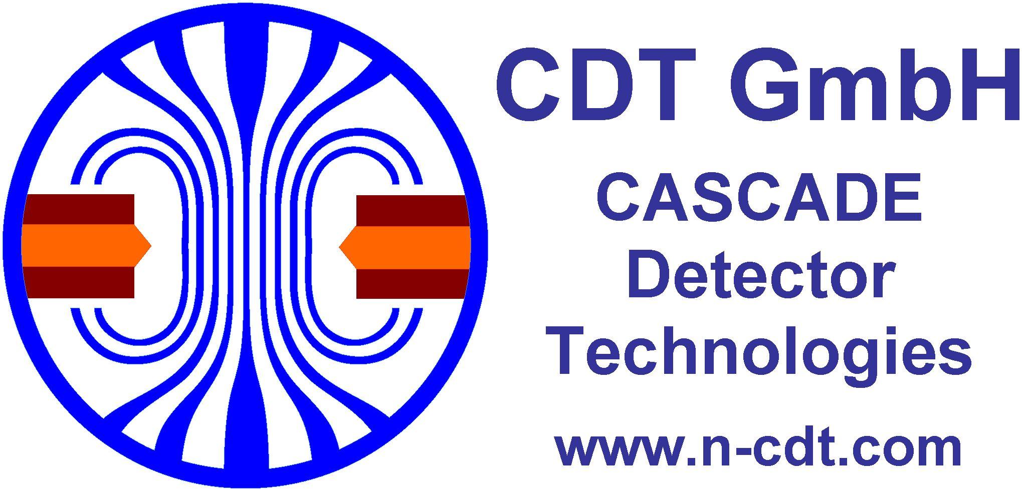 CDT CASCADE