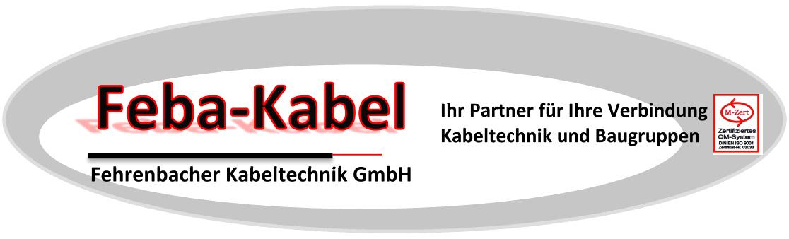 Fehrenbacher Kabeltechnik GmbH