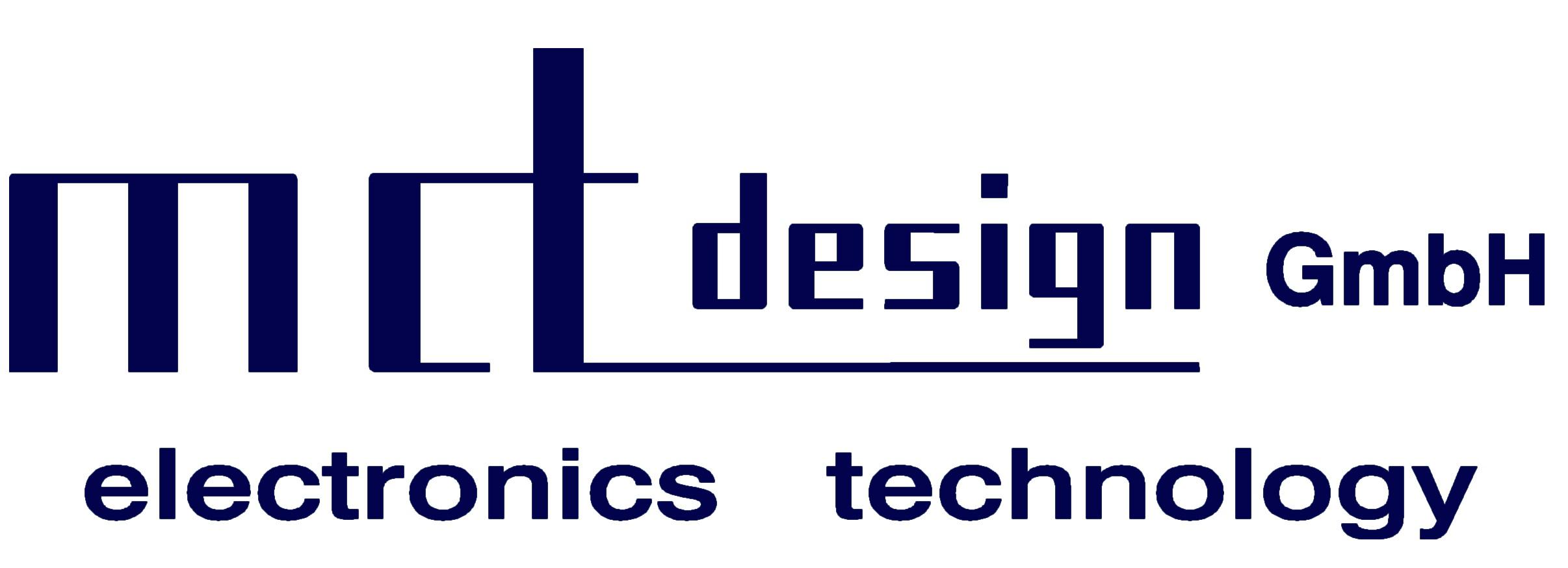 MCT-design