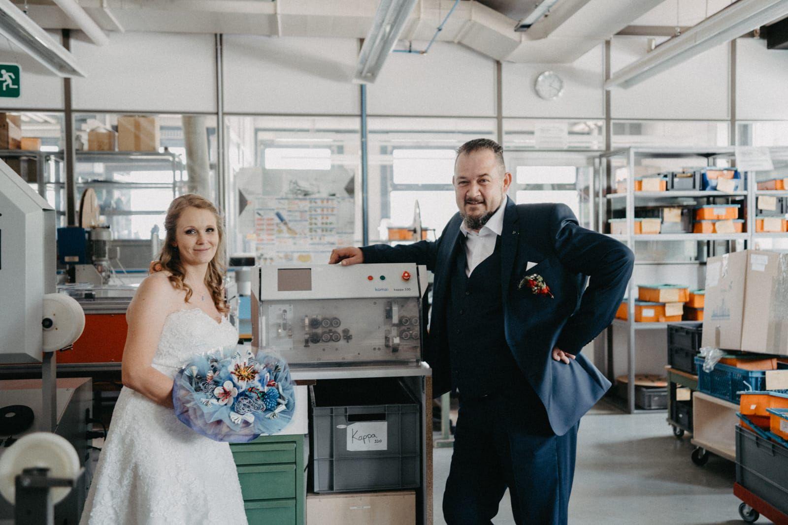 Hochzeit B+T 1