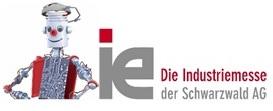 Logo i+e