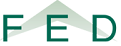 logo FED