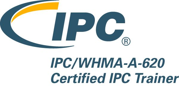 IPC_logo_WHMA620_certTR_2c