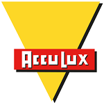 Acculux Logo