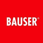 BAUSER_Logo