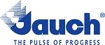 Jauch Logo