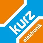 KURZ_Logo