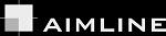 PAN-Direkt Logo