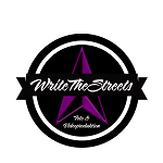 Write The Streets